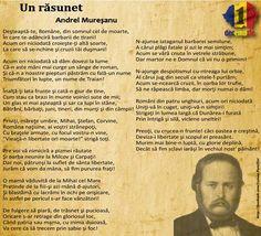 Romania, Quotes, Quotations, Qoutes, Manager Quotes