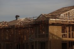 In one sense, California's housing crisis is a matter of simple math.  Californians who are fortunate enough to own a home in a comfortable community don't want to disrupt their good life with newcomers clogging roads, overcrowding schools or overrunning their parks.  Politicians want to require below-market housing mandates that may or may not have any correlation with a development's economic viability.  Environmentalists and neighborhood groups want to reserve the right to challenge…