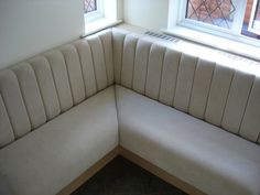 booth dining seating - Google Search