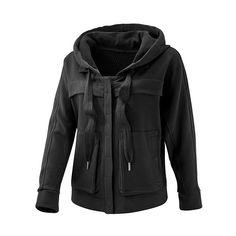 Stu Org Hoodie ❤ liked on Polyvore featuring tops, hoodies, hoodie top, hooded sweatshirt, adidas top, hooded pullover and sweatshirt hoodies