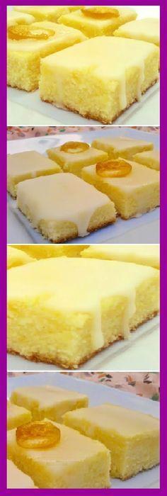 Cocina – Recetas y Consejos Brownie Recipes, Cake Recipes, Dessert Recipes, Lemon Desserts, Mini Desserts, Gateaux Cake, Pan Dulce, Brownie Cake, Cake Brownies
