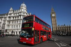 Image result for london landmarks