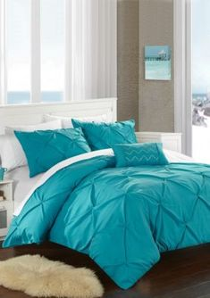 Luxury Bedding Sets For Less Taupe Comforter, Blue Comforter Sets, Duvet Bedding, Duvet Sets, Duvet Cover Sets, King Duvet Set, Queen Duvet, Modern Duvet Covers, Bedding Sets Online