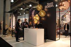 Dropbox - Conteúdo ICFF Maio 2015 #design #furniture #NYC #designweek #interiordesign