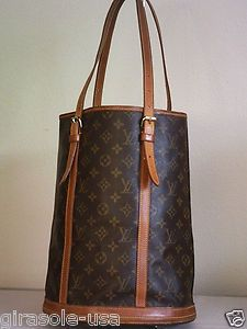 My vintage Louis Vuitton LOVE  ::