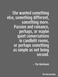 16 Nicholas Sparks Quotes That Will Dare You To Love