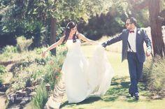 Foto de Ely Terriquez - www.bodas.com.mx/fotografos-de-bodas/ely-terriquez--e121376/fotos/8