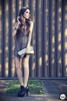 FashionCoolture 16:04 (1)