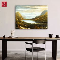 Preserve your memories and accentuate your home or office with acrylic prints. Acrylic Photo Prints, Print Your Photos, Acrylic Display, Acrylic Canvas, Your Space, Preserve, Memories, Pictures, Painting