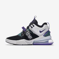 big sale 2c2ab 866d4 Nike Air Force 270 Men s Shoe