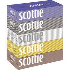 scottie  AD : 松永真