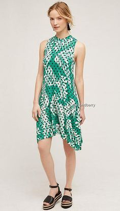 fc6d2ea227f I am seriously feeling the layered print of maeve s caye dress. in a  modal-spandex knit