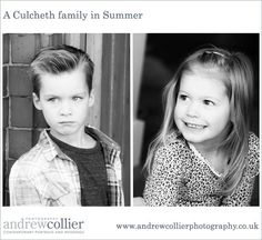 Family_portraits_Culcheth_003