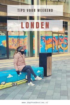 Londen, wat een heerlijke stad! Blij dat ik deze stad eindelijk echt gezien heb. Lekker Europees en alles goed geregeld. Verdwalen kun je er bijna niet. Een undergroundsysteem dat voor zich spreekt en op elke straathoek aanwijsborden naar de highlights. Een ideale stad om lekker weg te zijn. #tips #hoogtepunten #londen