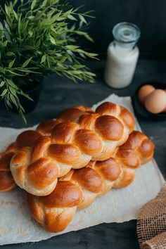 Pretzel Bites, Doughnuts, Hot Dog Buns, Sweet Home, Food And Drink, Cooking Recipes, Sweets, Breads, Greek