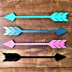 Check out this item in my Etsy shop https://www.etsy.com/listing/511625639/save-10-metal-arrows-tribal-arrows-metal