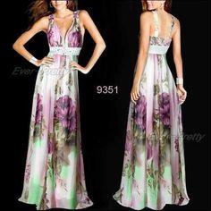 vestido-largo-estampado-floral-de-gasa-2xl-13617-MLA3204094538_092012-O.jpg (500×500)