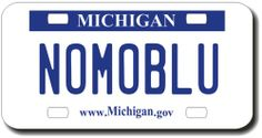 michigan state plates - Google Search