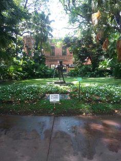 Palermo buenos aires ARGENTINA