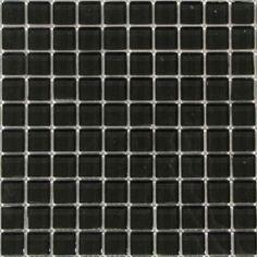 2 X2 Slate Kota Mosaic Tile Pinterest Mosaics And Stone Tiles