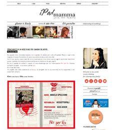 STRINGIAMOCI IN UN MESE DI BACI PER I BAMBINI DEL MEYER da iPad Mamma  http://www.ipadmamma.com/2013/09/stringiamoci-in-un-mese-di-baci-per-i.html#.UkFSdmR5OYR