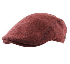 9a9ff3c498 Gottmann Mens Jackson Flat Cap Size 60 Cm     To view further for this item