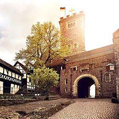 4Tg/HP Thüringer Wald Wellness Urlaub 4★ Hotel Gutschein Herzog Georg Kurz Reisesparen25.com , sparen25.de , sparen25.info