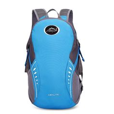 52eff76ee0276 Backpack Travel Bags · Mountain Climbing Backpack 5L Water Resistant  Outdoor Camping Hiking Sports Bag  outdoor  sports Cycling
