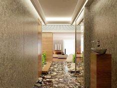 3d floor designs