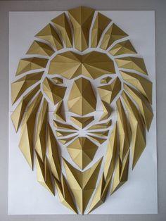 https://flic.kr/p/cDnkWS | Lion's Head