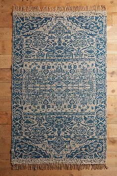 Really Good Persian and Oriental-Inspired Rugs that AREN'T One-of-A-Kind | Chris Loves Julia