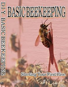 """Thanks! We're honored that you've decided to start your """"Beekeeping Journey"""" with us at WorldOfBeekeeping.com! First check out this great 50 minute interview where Ron Upshaw explains the 10 things you need to know before you start your first hive. Just..."""