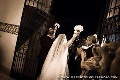 Casamento#wedding#igreja#casados#campinas