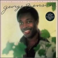 George_Benson_-_Livin'_Inside_Your_Love.jpg 200×200 pixels