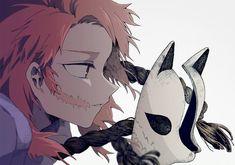 Check out our new Demon Slayer products now! Manga Anime, Anime Demon, Anime Boys, Anime Art, Kawaii Anime, Mein Crush, Animé Fan Art, Demon Hunter, Estilo Anime