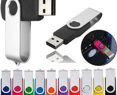 Momo stick USB ultra-rapid si rezistent  Prevazut cu un capac de protectie etans din cauciuc dar si cu unul din metal pentru rezistenta la soc.