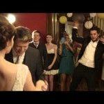 Luke Bryan Crashes Wedding Party [WATCH]