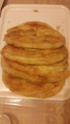 Burek Börek Yummy