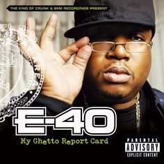 This is my jam: U And Dat (feat. T. Pain & Kandi Girl) (Featuring T. Pain & Kandi Girl   Album Version) by E-40 @wild949 ♫ #iHeartRadio #NowPlaying
