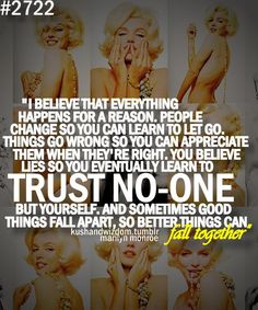 couldnt have said it better. thanks marilyn