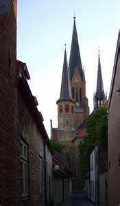 Schleswig, Germany