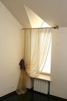 Фото штор.Рублевка загородный дом #curtains #шторы #шторыдлядома #шторыдляквартиры #декорокна #дизайнокна #текстильныйдекор