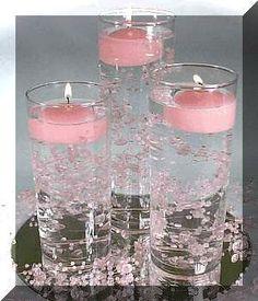 . wedding-ideas-decorations