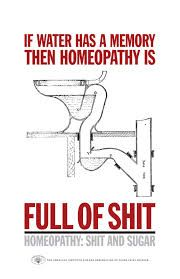 If water has a memory, then Homeopathy is full of shit. Pseudo Science, Science And Nature, Bad Education, Image Memes, Science Humor, Funny Science, Carl Sagan, Cancer Cure, Special Needs