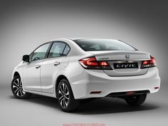 nice honda civic 2015 sedan car images hd Download Honda Civic Free Wallpaper Car 9965 Wallpaper honda civic