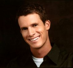 Oh, Daniel Tosh . . . I love you