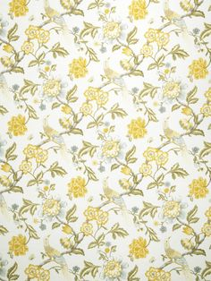 Trend 01832-Lemon Zest by Jaclyn Smith 797409 Decor Fabric - Patio Lane presents a comprehensive collection of Jaclyn Smith fabrics by Trend. 01832-Lemon Zest is made out of 55% Linen 45% Rayon and is perfect for bedding, drapery, and upholstery applications. Patio Lane offers large volume discounts and to the trade fabric pricing as well as memo samples and design assistance. We also specialize in contract fabrics and can custom manufacture cushions, curtains, and pillows. If you cannot ...