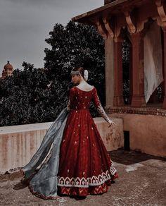 Pakistani Fancy Dresses, Beautiful Pakistani Dresses, Asian Bridal Dresses, Pakistani Fashion Party Wear, Indian Bridal Outfits, Pakistani Wedding Dresses, Pakistani Dress Design, Beautiful Dresses, Elegant Dresses For Women