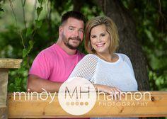 #couplesportraits #mindyharmon #mindyharmonphotography