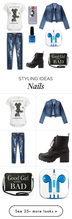 """""""♥"""" by macopa on Polyvore featuring Neff, Bebe, Charlotte Russe, Markus Lupfer, Limedrop, Torrid and PhunkeeTree"""